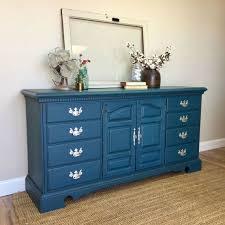 dresser bedroom furniture media dresser for bedroom great blue dresser 12 drawer dresser