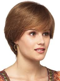 best color for hair if over 60 406 best wigs cancer chemo images on pinterest hair dos
