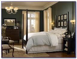 behr paint colors interior virtual bedroom home design ideas