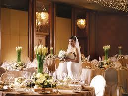 Small Cheap Wedding Venues Wedding Venues Romantic Decoration