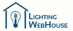 Light Efficient Design Ballasts Lighting Webhouse