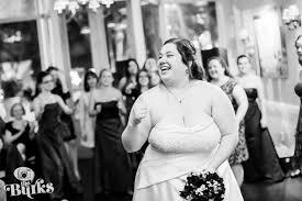 wedding photographers raleigh nc the burks nc wedding photography