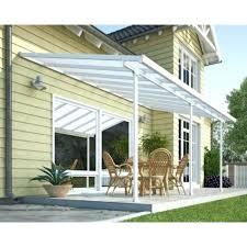 Aluminum Porch Awnings Price Aluminum Patio Awning Prices Aluminum Porch Awnings Lowes Aluminum