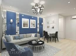 Wohnzimmer Grau Farbgestaltung Wohnzimmer Grau Ruhbaz Com