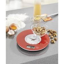 balance de cuisine plate balance cuisine gallery of balance de cuisine lectronique