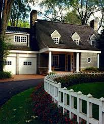 Dormers Only 22 Best Dormers Images On Pinterest Dormer Windows Homes And Home
