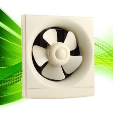 Smoking Room Ventilation List Manufacturers Of Smoke Exhaust Fan Buy Smoke Exhaust Fan