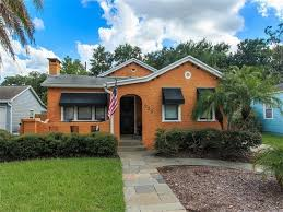 winter park downtown orlando windermere fl real estate