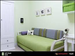 Asian Colors For Bedrooms Asian Paints Colors Color Combinations Nepal