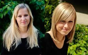 Frisuren Mittellange Haar Vorher Nachher by Fotos Vorher Nachher Frisuren Frisuren Im Frisurenkatalog
