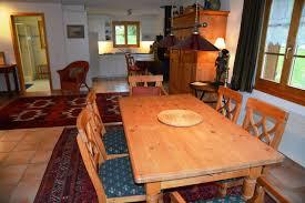 Schlafzimmerm El Nussbaum Apartment Bärhag Schweiz Grindelwald Booking Com