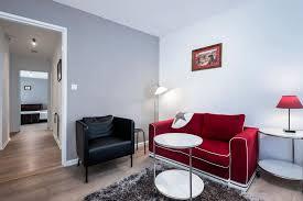 chambre d hotes strasbourg et environs incroyable chambre d hote strasbourg et environs 2 centre