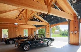 Cool Car Garages by Best Of Show Dream Homes For Car Collectors