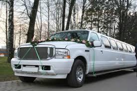 location limousine mariage location limousine pour mariage location de limousines avec chauffeur