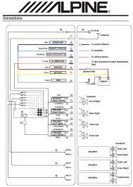 zig unit wiring diagram dolgular com