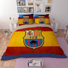 Soccer Comforter Discount Soccer Bedding Twin 2017 Soccer Bedding Twin On Sale At