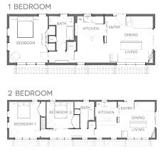 small home floor plans small house plans for seniors floor plans small home plans for