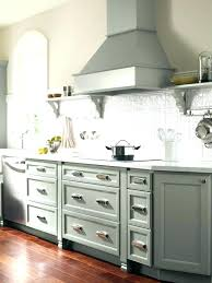 homecrest cabinets price list kitchen cabinet price list cumberlanddems us