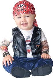 Halloween Costumes 18 24 Months Boys Born Wild Halloween Costume Infant Toddler Size 18 24