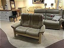 Stressless Windsor Sofa Price Display Clearance Offers Stressless