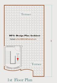 home plans in pakistan home decor architect designer home