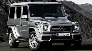 mercedes jeep matte white mercedes modelli jeep mercedes suv new car models awesome rides