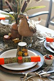 31 best duck dynasty thanksgiving images on pinterest duck