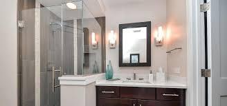 top bathroom color schemes blog paint colors frames u2013 buildmuscle