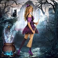 halloween costumes light up best 25 sleeping beauty costume ideas on pinterest best 25