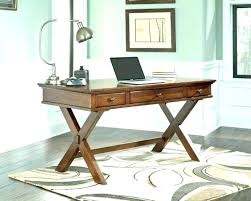 Office Desk Styles Blair Office Furniture Home Office Blair Home Office Furniture