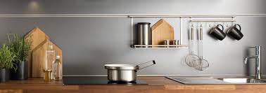 fonds de cuisine hauteur d un plan de travail de cuisine 9 cr233dence dosseret ou