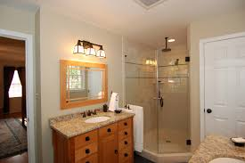 bathroom how much to remodel bathroom on a budget remodel