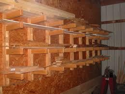 Diy Wood Rack Plans by Woodworking Diy Lumber Rack Plans Plans Pdf Download Free Diy