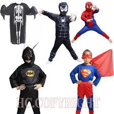 Superhero Halloween Costumes Kids Buy Wholesale Kids Superhero Capes China Kids
