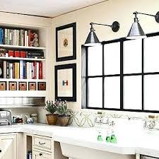 Wall Lights For Kitchen Kitchen Sink Lighting Kitchen Sink Light Height Expatworld Club