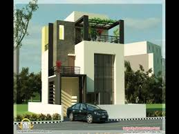 Two Story Small House Plans 11 Two Story Small House Plans Best Small Modern House Designs