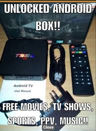 android box jailbroken android tv box jailbroken electronics in bensalem pa offerup