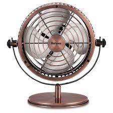 fans portable u0026 ceiling fans target