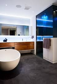 modern bathroom decorating ideas 97 stylish truly masculine bathroom décor ideas digsdigs
