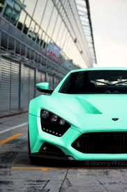 african sports cars best 25 super car ideas on pinterest super car racing fast