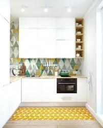 decoration murale pour cuisine decoration murale pour cuisine tableau dacco macarons deco murale en