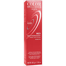 amazon com magenta semi permanent hair color chemical hair