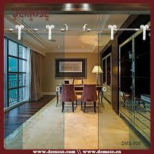 sliding glass door size standard standard sliding glass door size sliding door plexiglass sliding