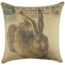 easter decorative pillows you u0027ll love wayfair