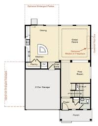 How To Find House Plans 18 Best House Designs Blueprints Images On Pinterest House Floor
