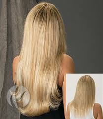 laser hair extensions ultratress hair extensions minneapolis bloomington st paul