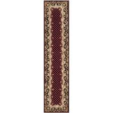 10 Runner Rug 2 X 10 Runner Wayfair