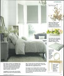 as seen in s magazine march 2017 christy towels uk