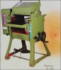Woodworking Machinery In Ahmedabad by Exporter Of Woodworking Machinery From Ahmedabad By Jayant Engineering