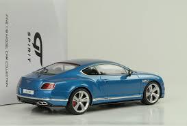 bentley v8s price gt spirit zm047 bentley continental gt v8 s coupe blue metallic 1